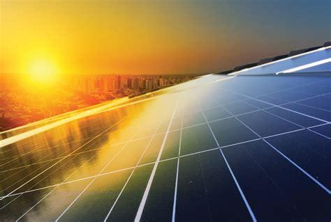 sun solar energy  hormel foods inspired