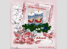 Zweiter Advent Whatsapp Bilder Grüsse Facebook BilderGB