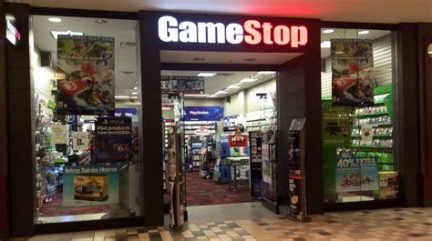 With retro games, GameStop is once again too late - Geek.com