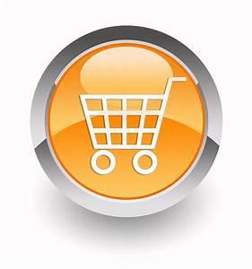 Online Shop De : animalerie en ligne le jardin des animaux ~ Buech-reservation.com Haus und Dekorationen