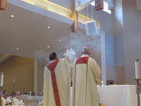 father martin kerns anniversary parish st columbkill