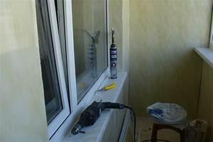 formation isolation thermique par lexterieur devis gratuit With avis maison des travaux 17 isolation sol mousse polyurethane projetee