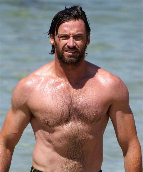 hommes nus dans les vestiaires hommes nus dans les vestiaires 28 images le port du kilt renforce la fertilit 233 des hommes