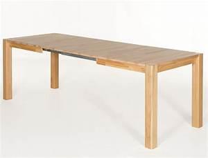 Esstisch Stühle Beige : essgruppe kernbuche tisch georg 2xl 140 220 x80 6 st hle ivett beige esszimmer ebay ~ Markanthonyermac.com Haus und Dekorationen