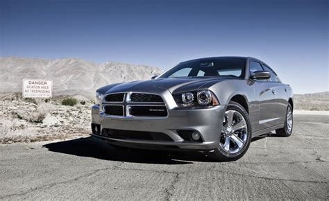 2013 Dodge Charger Sxt Review Car Reviews