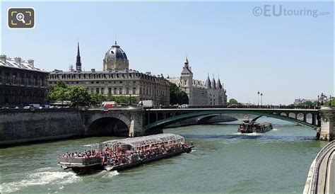 Bateau Mouche Facts by Hd Photos Of The Bateaux Parisiens Sightseeing Cruise