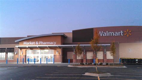 New Walmart Planned For The Westside! (dunwoody, Martin
