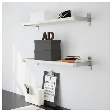 Mensole Mobili Ikea by Ikea Mobili Ingresso Arredamento Soluzioni Per L