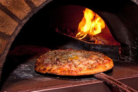 cote cuisine bourgoin pizza au feu de bois hilaire de la côte voiron