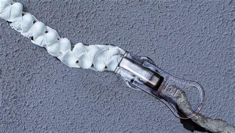 Праймер кислотный для чего – Праймер для ногтей — что это такое виды рекомендации по выбору и использованию. Лучшие бренды