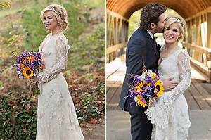 Kelly Clarkson's Wedding, 'Wrapped in Red' Album Spur ...