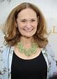 """Beth Grant - """"Lucky"""" Premiere in Los Angeles • CelebMafia"""