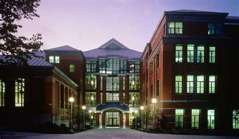 University Of Oregon Scholaradvisorcom