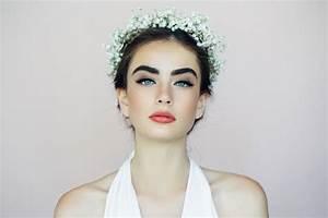 Coiffure Mariage Cheveux Court : coiffures mariage cheveux courts les meilleures ~ Dode.kayakingforconservation.com Idées de Décoration