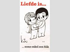 17 Best images about Liefde is on Pinterest
