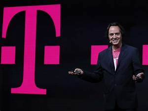 T-Mobile WiFi Calling - Business Insider