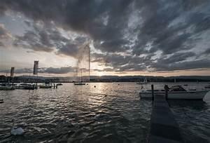 Vol Biarritz Geneve : destinations et vols vacances aeroport de biarritz ~ Medecine-chirurgie-esthetiques.com Avis de Voitures