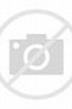 Miss Nevada USA - Wikipedia