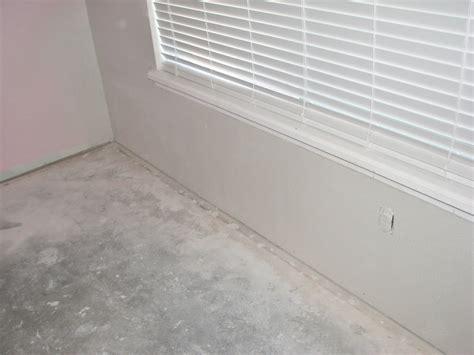100 drywall texture skip trowel texture smiling