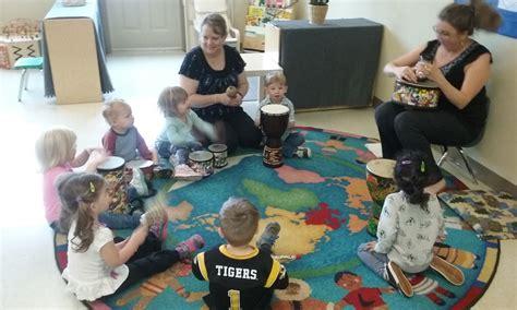 home bristow montessori school montessori programs for 590 | Bristow montessori school northern va preschool daycare 62