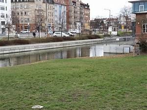 Gutenstetter Straße 20 Nürnberg : wasserspielplatz villa leon in n rnberg ~ Bigdaddyawards.com Haus und Dekorationen