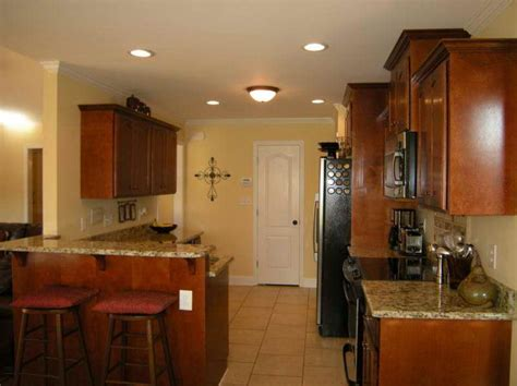 cathedral ceiling kitchen lighting ideas vaulted ceiling kitchen lighting kitchen lighting ideas