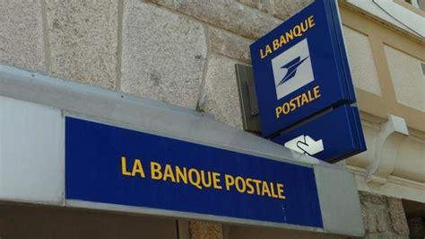 plafond ldd la banque postale plafond lep banque postale 28 images pour noel je veux un placement livret a easy resume