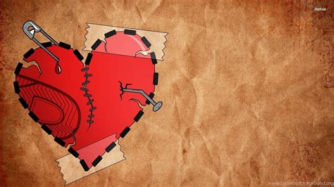 Heartbroken Wallpapers 66 Images