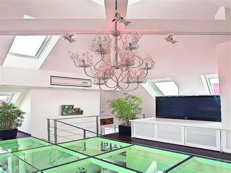 interior design with glass glass floor tiles home design contemporary tile design ideas from around the world