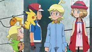 Pokemon Saison 19 Episode 1 : pok mon xy z saison 19 pisode 47 en vo 720p youtube ~ Dailycaller-alerts.com Idées de Décoration