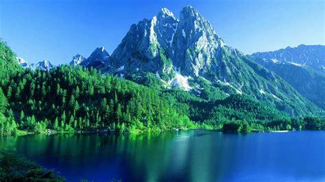paisajes hermosos de amor  fondo de pantalla fondo