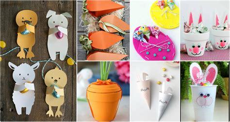 adorable diy easter gift ideas   melt  heart