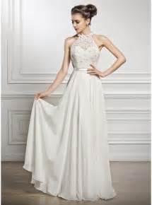 second brautkleider mã nchen imágenes de vestidos de novia sencillos imágenes
