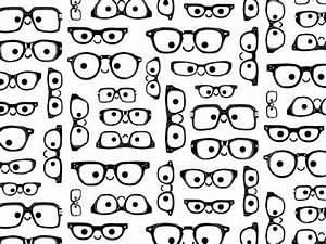 30 Unique Top Tumblr Backgrounds