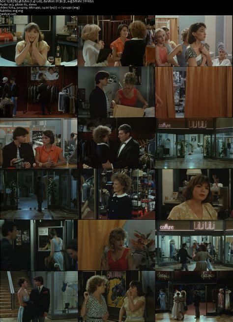 Golden Eighties 1986 Dvdrip [1 42gb]