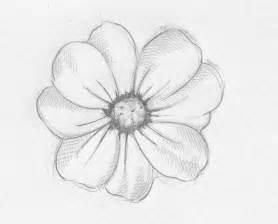 15 best Cute Drawings images on Pinterest   Cute drawings ...