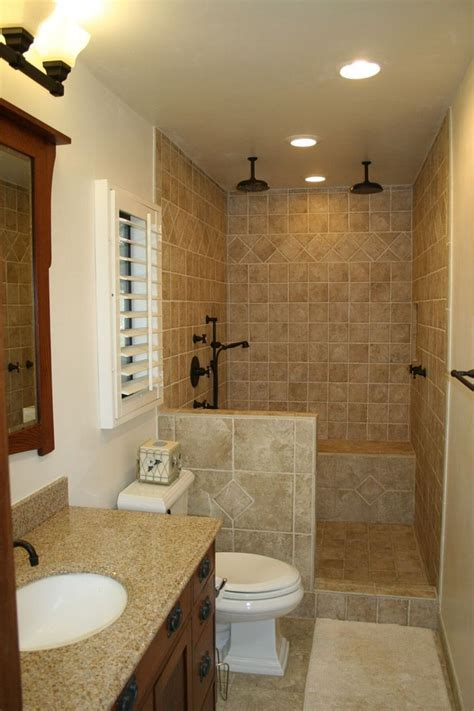 bathroom design ideas small bathroom designs awesome best 25 small bathroom plans