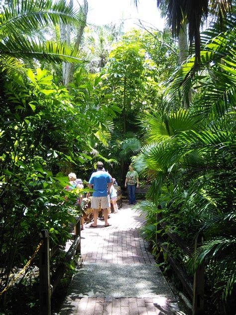 Jungle Garden Sarasota - sarasota jungle gardens bsntech networks