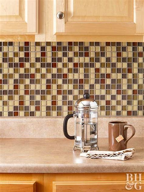do it yourself kitchen backsplash ideas 17 best images about amazing tile on mosaic 9602