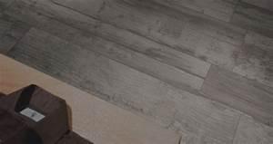 carrelage imitation parquet nuance et marque tyrol porto With marque parquet