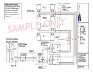 Wiring Diagram Headlights  U2013 Volovets Info