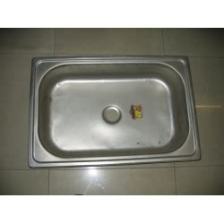 stainless kitchen sink price philippines kitchen sink local stainless pricelist philippines