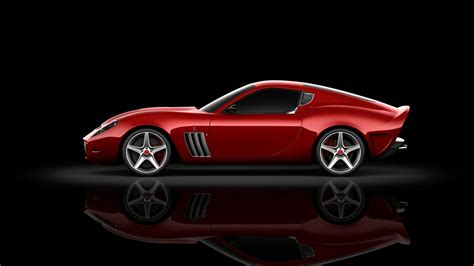 Car Hd Wallpapers 1080p Widescreen