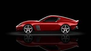 Hd Automobile : car hd wallpapers 1080p widescreen ~ Gottalentnigeria.com Avis de Voitures