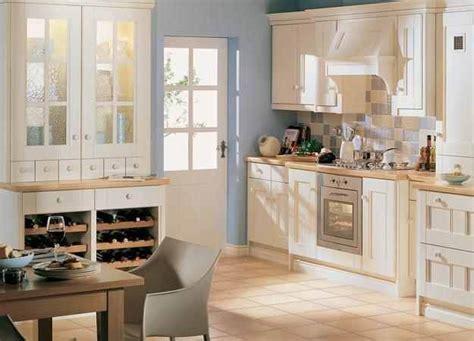 country kitchen paint ideas style w architekturze projektowanie i aranżacja wnętrz 6112