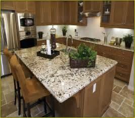 kitchen islands granite top small kitchen island with breakfast bar home design ideas