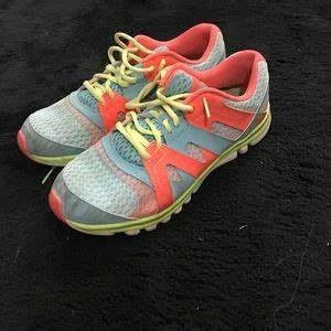 Women s Bright Colored Running Shoes on Poshmark