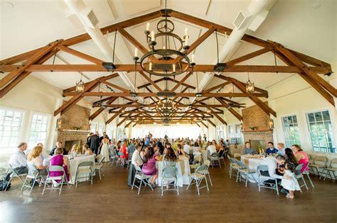 10 Affordable Charleston Wedding Venues