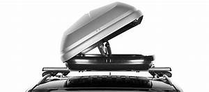 Attache Coffre De Toit : coffre de toit d occasion coffre de toit d occasion 28 images coffre thule audi coffre de toit ~ Medecine-chirurgie-esthetiques.com Avis de Voitures