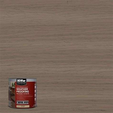 Behr Premium Deck Stain by Discover And Save Creative Ideas